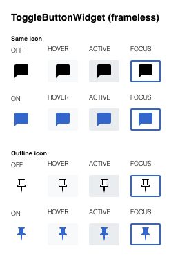 toggle-button-frameless.png (369×245 px, 16 KB)