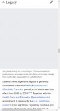 en.m.wikipedia.org_wiki_Barack_Obama.png (827×450 px, 64 KB)