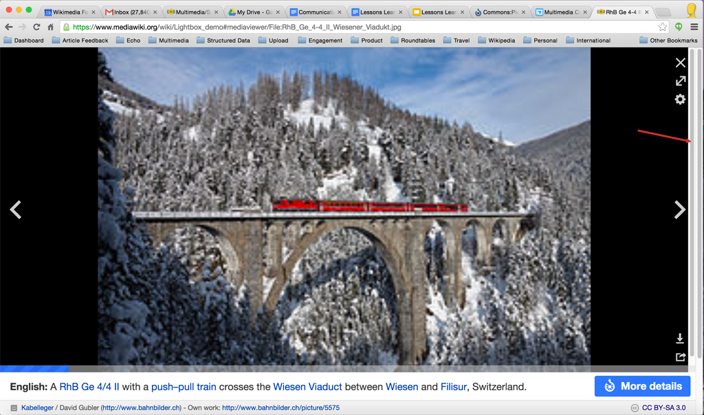 Media-Viewer-Double-Scrollbar-1024px.png (604×1 px, 676 KB)
