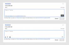 flow-edit-box-changes.png (637×960 px, 67 KB)