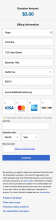 new ingenico US mobile 2.png (2×750 px, 247 KB)