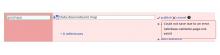Screenshot 2021-06-29 at 13-11-42 Wikidata Sandbox.png (158×952 px, 15 KB)