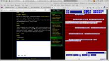 Screenshot-2.png (768×1 px, 180 KB)