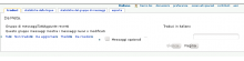 TranslateUnstyled.png (197×887 px, 13 KB)
