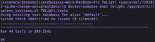 Screen Shot 2021-05-05 at 16.52.50.png (364×1 px, 74 KB)