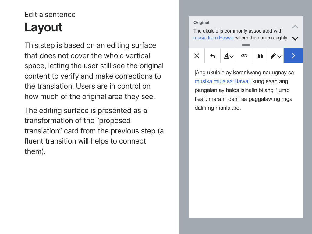 Edit a sentence - Layout.png (768×1 px, 114 KB)