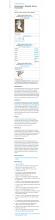 Screenshot_2020-06-09 Hooded skunk - Wikipedia, the free encyclopedia(1).png (5×855 px, 852 KB)