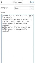 syntax_highlight_dialog_real.png (636×354 px, 27 KB)