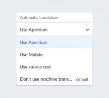 cx-menu-default-grey.png (345×381 px, 16 KB)