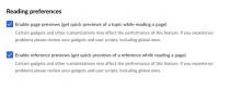 Split preference-enables.png (262×711 px, 31 KB)
