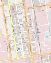 Screenshot 2021-08-18 at 05.34.33.png (1×930 px, 1008 KB)