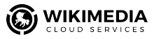 CloudServices_blk_hor.png (896×3 px, 72 KB)