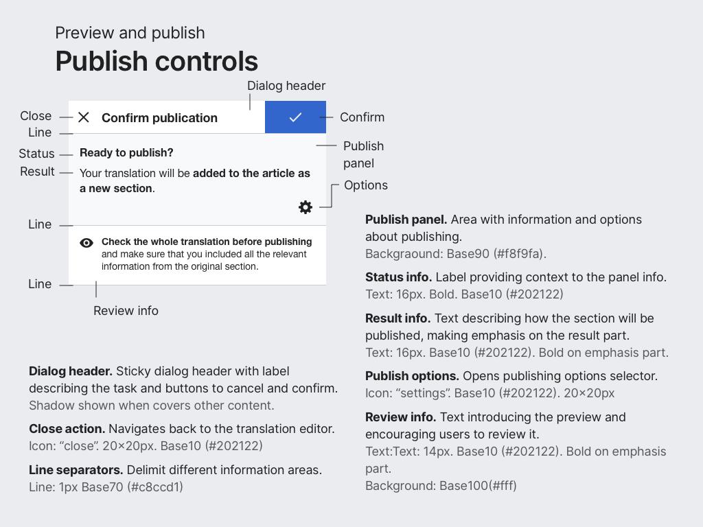 Publish - Controls.png (768×1 px, 185 KB)