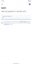 Screenshot_20210811-121519.png (2×1 px, 70 KB)