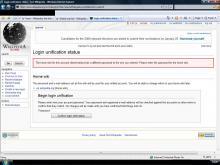 bug11354.jpg (864×1 px, 150 KB)