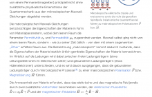 mathjax.png (556×862 px, 86 KB)