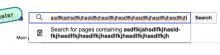 Screenshot 2021-06-21 at 11.36.16.png (116×614 px, 23 KB)