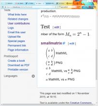 Screenshot 2015-11-01 20.11.17.png (1×960 px, 189 KB)