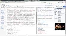 wikitext-2017-mockup-scrollbars.png (1×1 px, 515 KB)