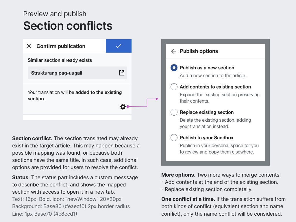 Publish - Conflicts.png (768×1 px, 184 KB)