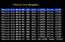 Screen Shot 2020-09-11 at 11.10.29 AM.png (650×1 px, 349 KB)