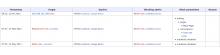 action_blocklist_after.png (251×1 px, 38 KB)