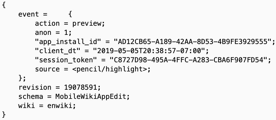 Screen Shot 2019-05-05 at 8.57.01 PM.png (420×960 px, 69 KB)