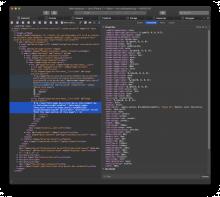 Screen Shot 2019-10-02 at 21.51.05.png (2×2 px, 1 MB)