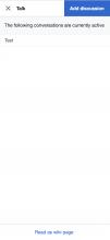 AC3_BothTalk.png (2×1 px, 95 KB)
