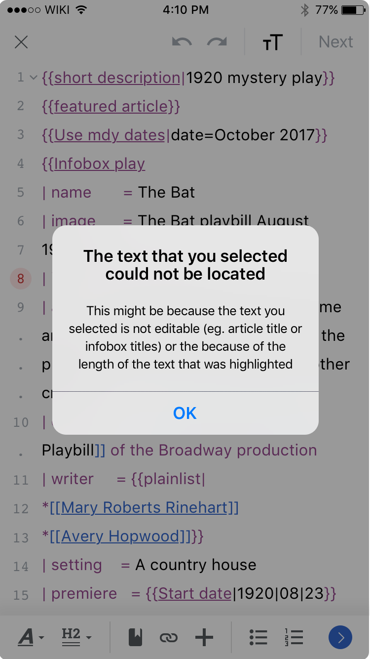 37b Highlight to edit - alert.png (1×750 px, 175 KB)