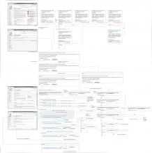 20150624 Watchlist Timeframe2.png (2×2 px, 1 MB)