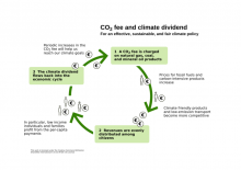 CO2 fee and climate dividend.png (566×800 px, 126 KB)
