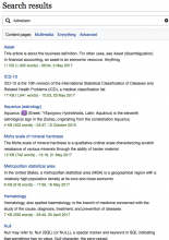dash-in-search-query_fullnelson.png (862×610 px, 176 KB)