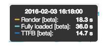 Screen Shot 2016-02-03 at 11.43.30 AM.png (80×184 px, 10 KB)