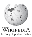 smwiki.png (155×135 px, 16 KB)