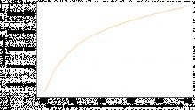 image (1).png (317×558 px, 19 KB)