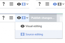 Edit mode toggle.png (240×360 px, 7 KB)