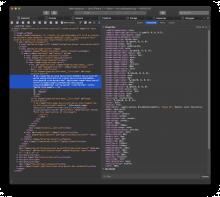 Screen Shot 2019-10-02 at 21.51.01.png (2×2 px, 1 MB)