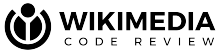 Code_Review_logo.png (772×3 px, 59 KB)