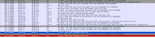 Screen Shot 2017-04-24 at 12.40.06 PM.png (413×1 px, 224 KB)