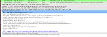 wireshark_screen_shot.png (469×1 px, 102 KB)