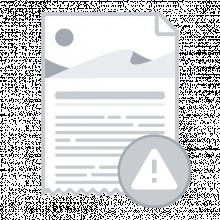 error-message@4x.png (576×576 px, 15 KB)