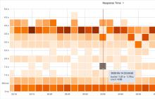 Screenshot 2020-05-15 at 01.11.13.png (1×1 px, 110 KB)