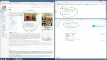 Windows 8.1 Part 1 Chrome 57.png (1×2 px, 703 KB)