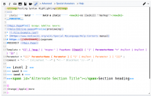 syntaxhighlighting_before.png (762×1 px, 129 KB)