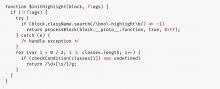 javascript.png (745×1 px, 71 KB)