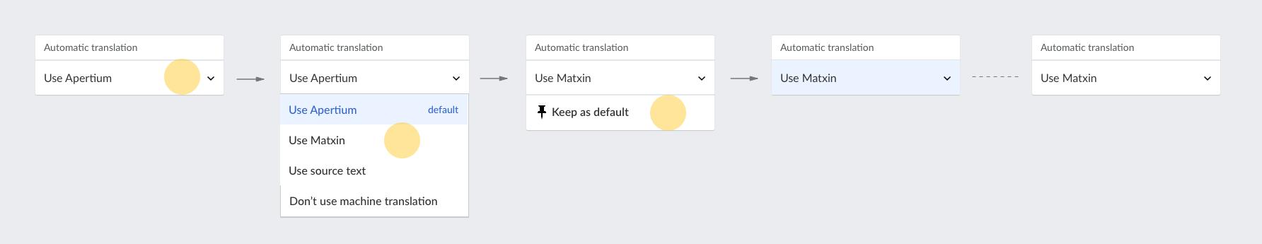 CX-mt-adjust-simplified.png (345×1 px, 36 KB)