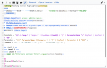 syntaxhighlighting_after.png (761×1 px, 129 KB)