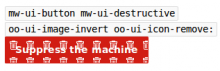 Applying_simultaneous_mediawiki.ui_and_oojs-ui_styles (103×317 px, 6 KB)