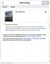 Media selector upload - screen 2.png (1×1 px, 230 KB)